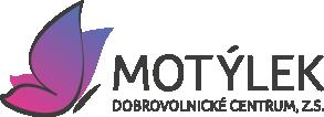 www.www.dc-motylek.cz Logo